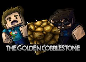 thegoldencobblestone