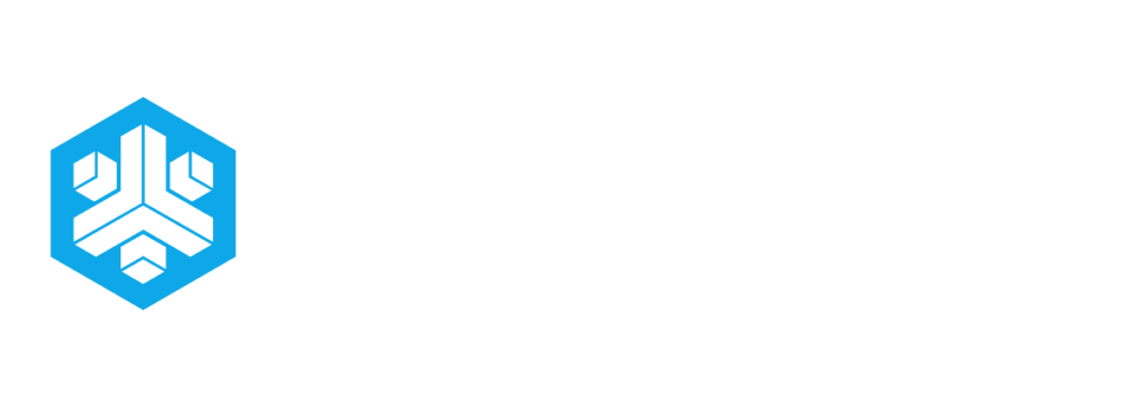 NodeCraft | Kehaan's Blog